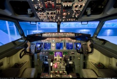 737simulator_interior